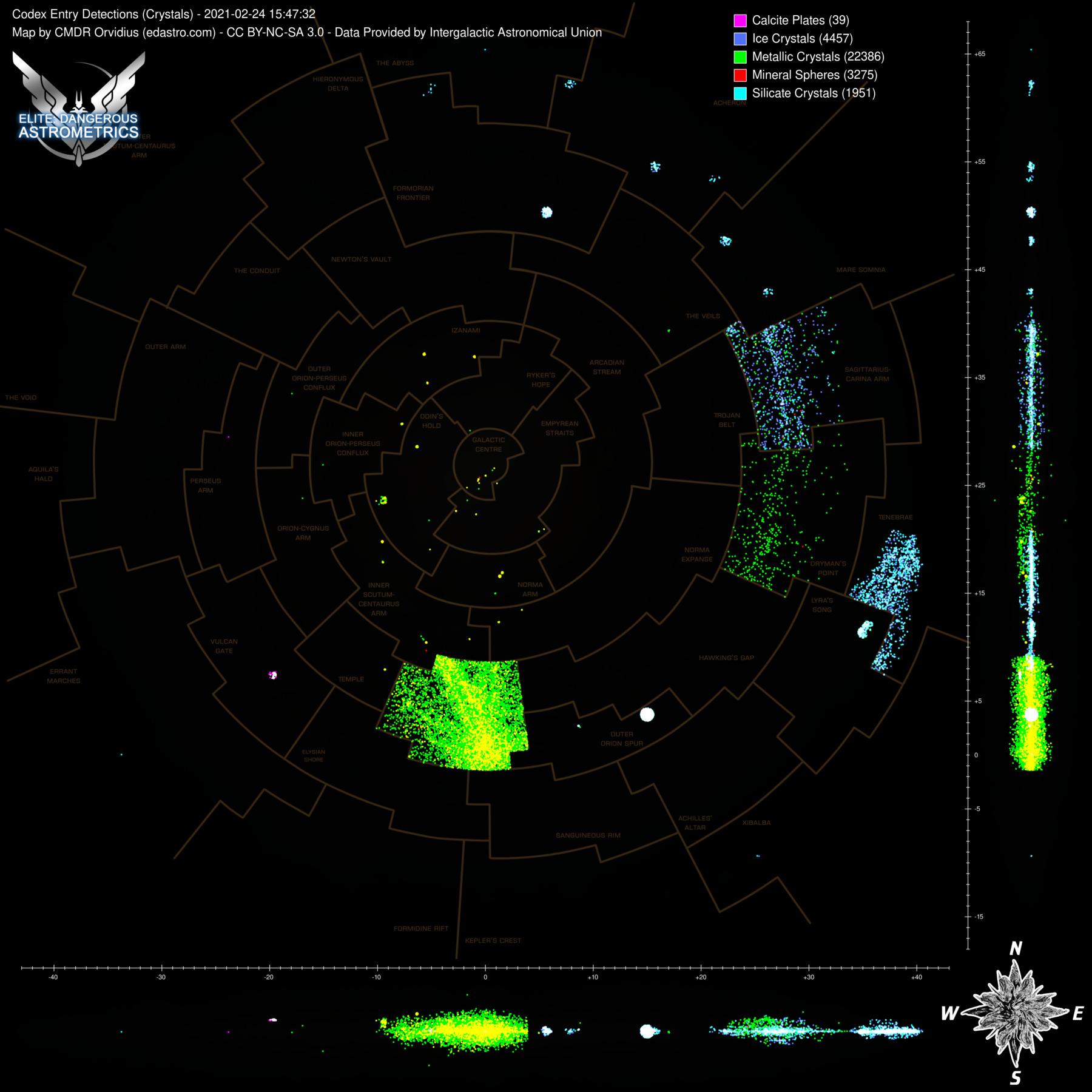 IGAU-Codex-crystals-regions.jpg