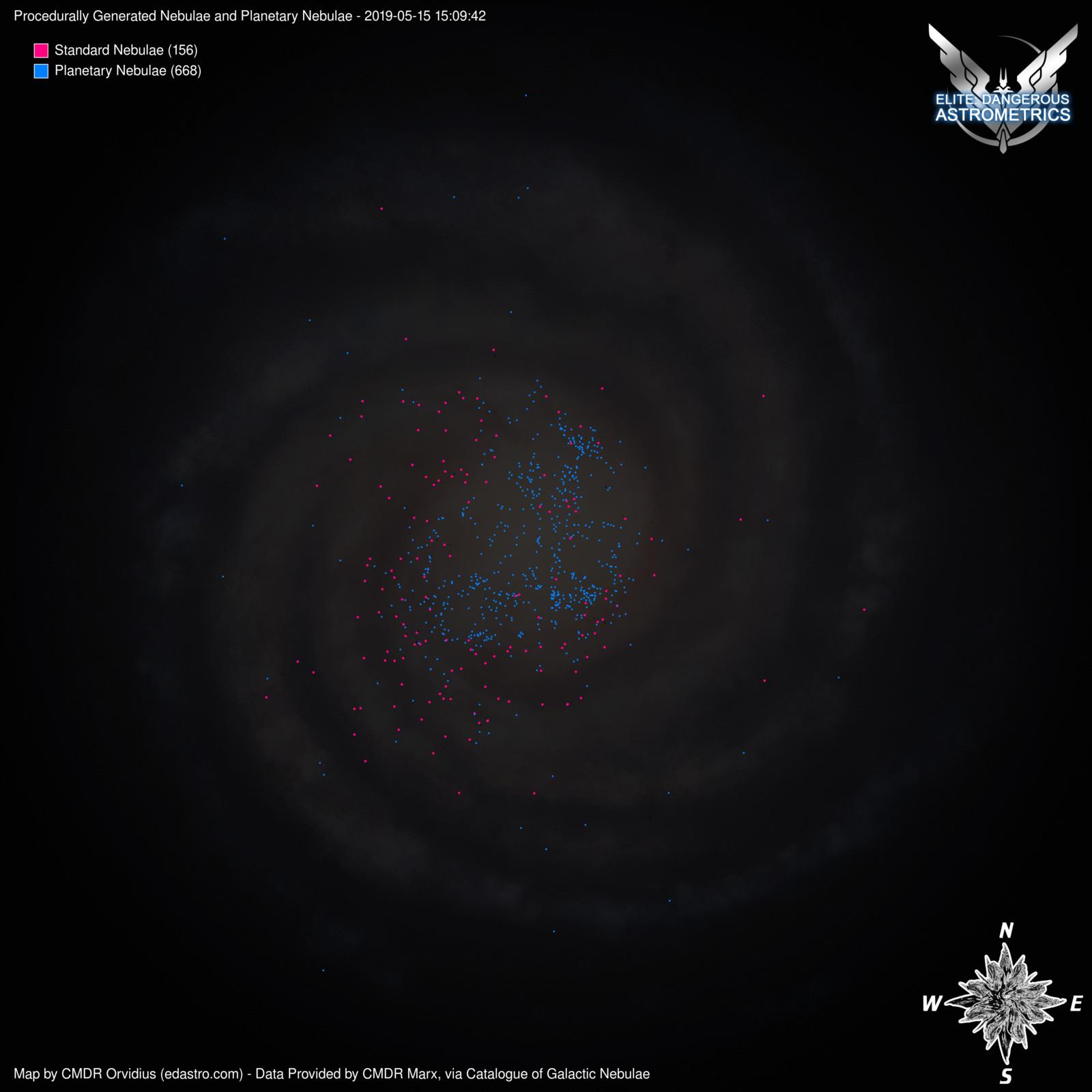 nebulae-20190515.jpg